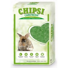 CHIPSI CareFresh Forest Green 14l