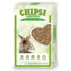 CHIPSI Carefresh Natural 14L