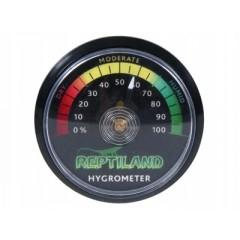TRIXIE Wilgotnościomierz analogowy - higrometr