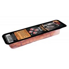 ALPHA SPIRIT Przysmak Turkey Snacks - kostki z indykiem 35g