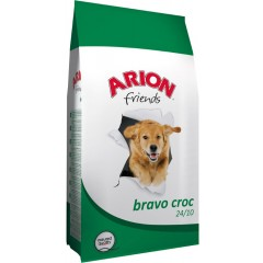 ARION Bravo Croc 24/10