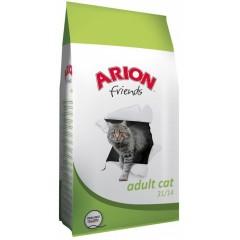 ARION Cat Adult Standard
