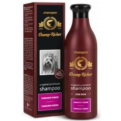 CHAMP-RICHER - szampon Yorkshire Terrier 250ml