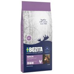 BOZITA Senior 11kg