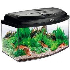 AQUAEL Zestaw akwariowy Aqua4start 60