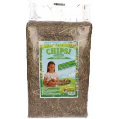 CHIPSI Sunshine 1kg (siano łąkowe)