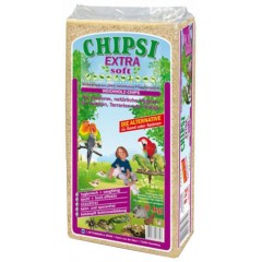 CHIPSI Extra Medium 10l