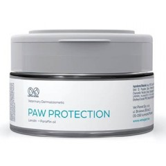 VETEXPERT Paw Protection