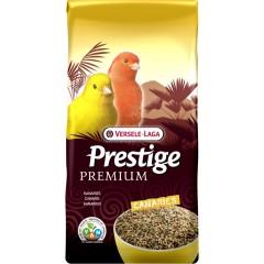 VERSELE-LAGA Prestige Premium Canaries - pokarm dla kanarków 20kg
