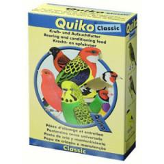 TRIXIE Quiko Classic Pokarm jajeczny dla ptaków 1kg