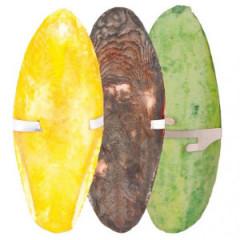 TRIXIE Sepia smakowa dla ptaków 12cm / 24sztuki