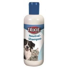 TRIXIE Szampon dla psa i kota 250ml