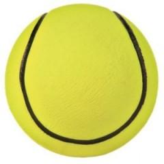 TRIXIE Neonowa piłka sportowa 6 cm