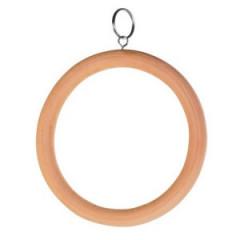 TRIXIE Huśtawka ring dla ptaków 15cm