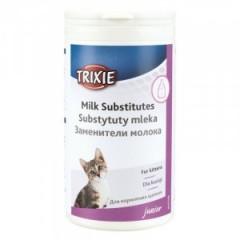 TRIXIE Substytut mleka dla kociąt 250 g (w proszku)