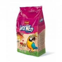 VITAPOL Karmeo Premium - Karma dla dużej papugi 2,5kg