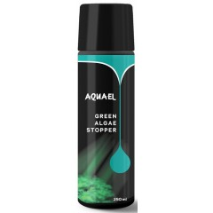 AQUAEL Green Algae Stopper