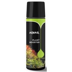 AQUAEL Plant Booster