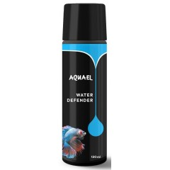 AQUAEL Water Defender