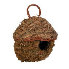 TRIXIE Lęgówka zawieszana dla ptaków 11cm