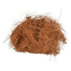 TRIXIE Szarpanka do gniazda - włókna kokosowe 30g