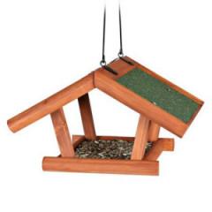 TRIXIE Karmnik Natura dla ptaków