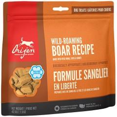 ORIJEN FDT Wild Boar Freeze Dried 42,5g