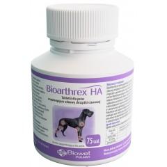 BIOWET Bioarthrex HA 75 tabl.