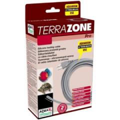 AQUAEL TerraZone Pro 80W - przewód grzejny