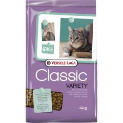 VERSELE-LAGA Classic Cat