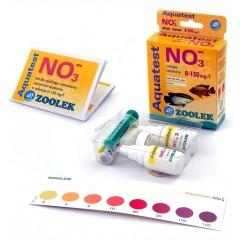 ZOOLEK Test NO3 - do oznaczania zawartości azotanów