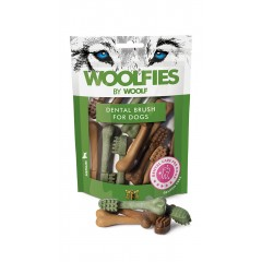 WOOLF Dental Brush 200g