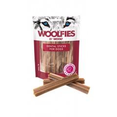WOOLF Dental Sticks 200g