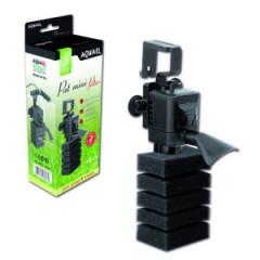 AQUAEL Pat Mini - filtr wewnętrzny