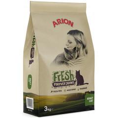 ARION Fresh Adult Cat