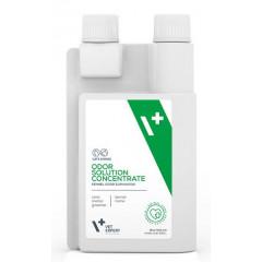 VETEXPERT Odor Solution Fresh Scent Spray Professional Animal Odor Eliminator 650ml