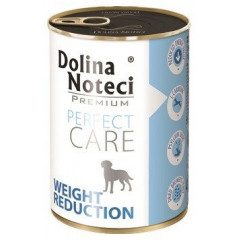 DOLINA NOTECI Perfect Care Weight Reduction