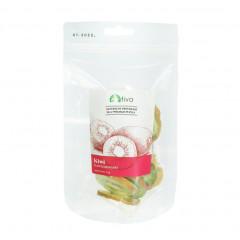 TIVO Owoce liofilizowane dla gryzoni - Kiwi 20g