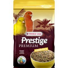 VERSELE-LAGA Prestige Premium Canaries - pokarm dla kanarków