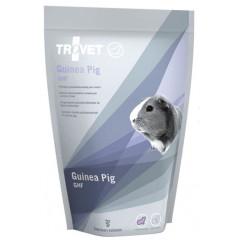 TROVET GHF Guinea Pig - dla młodych i dorosłych świnek morskich
