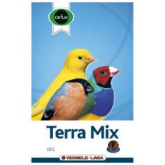 VERSELE-LAGA Orlux Terra Mix - torf dla ptaków 4kg
