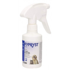 KRKA Fypryst Spray 250ml