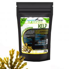 GAME DOG BARFER Kelp 200g