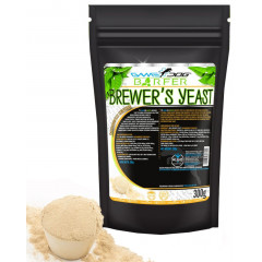 GAME DOG BARFER Brewer's Yeast - drożdże browarnicze 300g