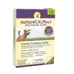 NatureCalm 24/7 (Petarmor) Pheromone Collar - obroża feromonowa dla psa 55cm
