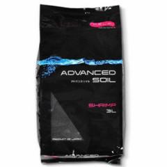 AQUAEL H.E.L.P. Advanced Soil Shrimp 3l