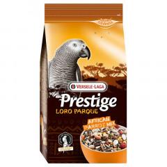 VERSELE-LAGA Prestige Loro Parque African Parrot Mix - dla papug afrykańskich