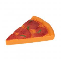 DINGO Zabawka Pizza 15 cm