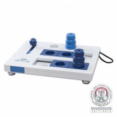 TRIXIE Mini Mover (25 × 20 cm) - gra strategiczna dla psa Dog Activity