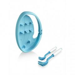 PORTICA Tick Twister Kleszczołapki